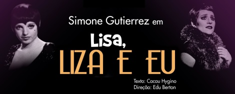lisa_liza_e_eu