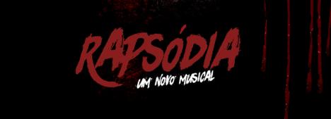 rapsodia-o-musical
