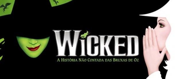 wicked-2.jpg
