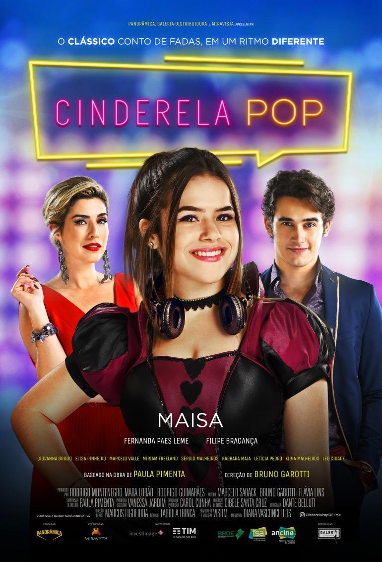 cartaz_cinderela_pop_final_g2