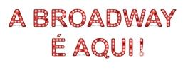 Broadway-07