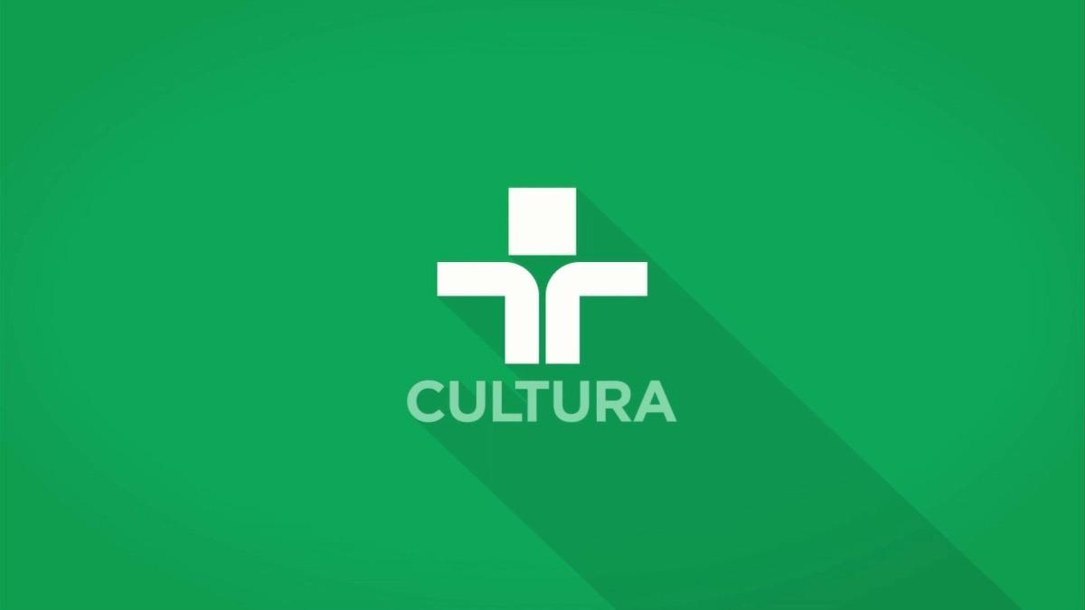 TV Cultura lança reality show de Teatro Musical - Saiba como conquistar uma vaga