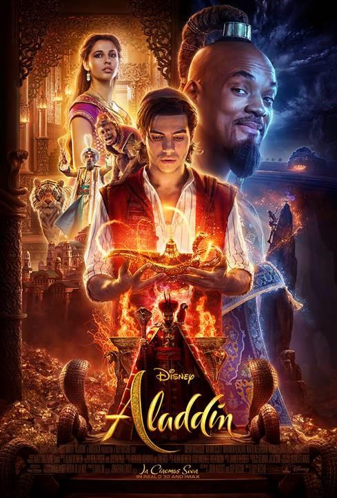Aladdin_payoff_poster