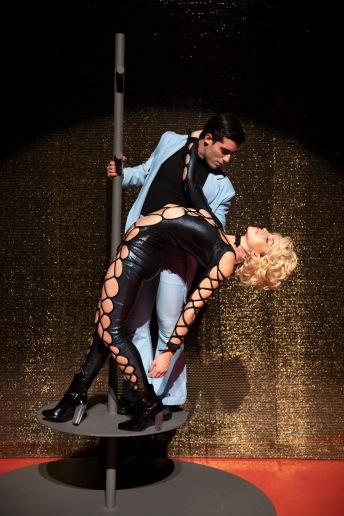 Dancin - Leo Aversa (1)