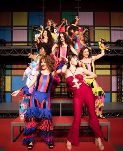 Dancin - Leo Aversa (2)