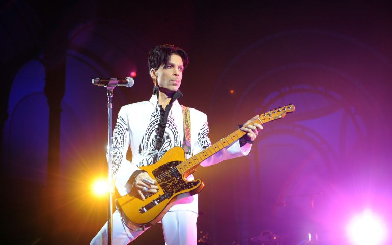Prince-for-desktop