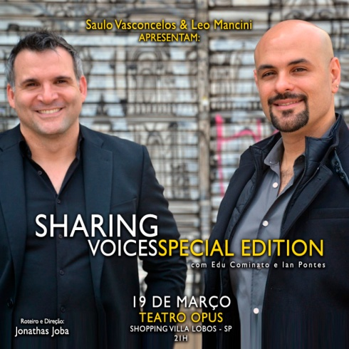 sharing-voices