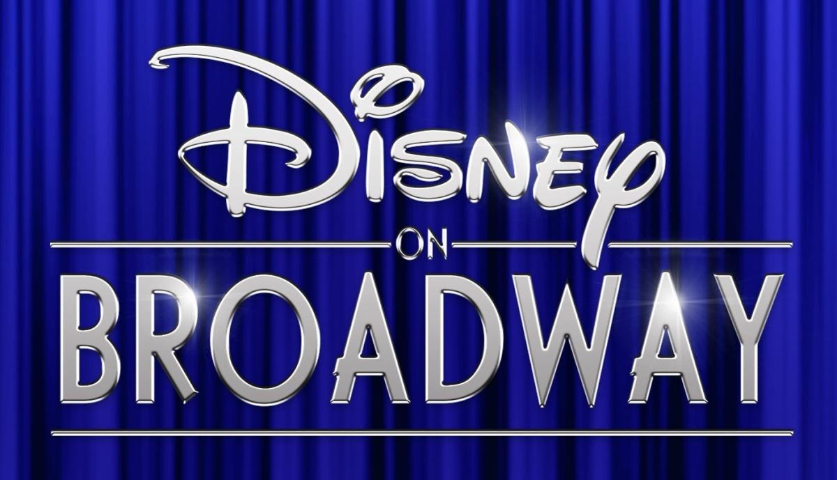Disney celebra 25 anos de sucesso com musicais na Broadway
