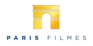 Paris_Filmes_logo