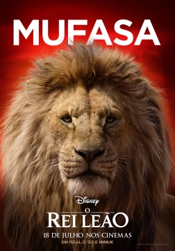 TYCOON_CHAR_BANNERS_LIONS_NAMES_MUFASA_BRAZIL.jpg