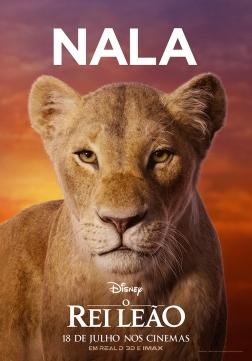 TYCOON_CHAR_BANNERS_LIONS_NAMES_NALA_BRAZIL.jpg