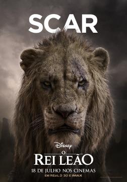 TYCOON_CHAR_BANNERS_LIONS_NAMES_SCAR_BRAZIL.jpg