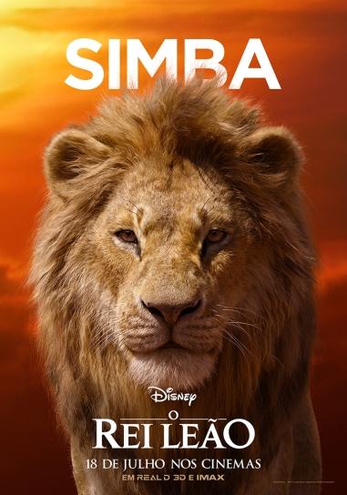 TYCOON_CHAR_BANNERS_LIONS_NAMES_SIMBA_BRAZIL.jpg