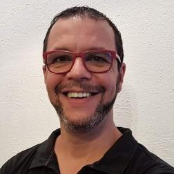 Rodrigo Miallaret