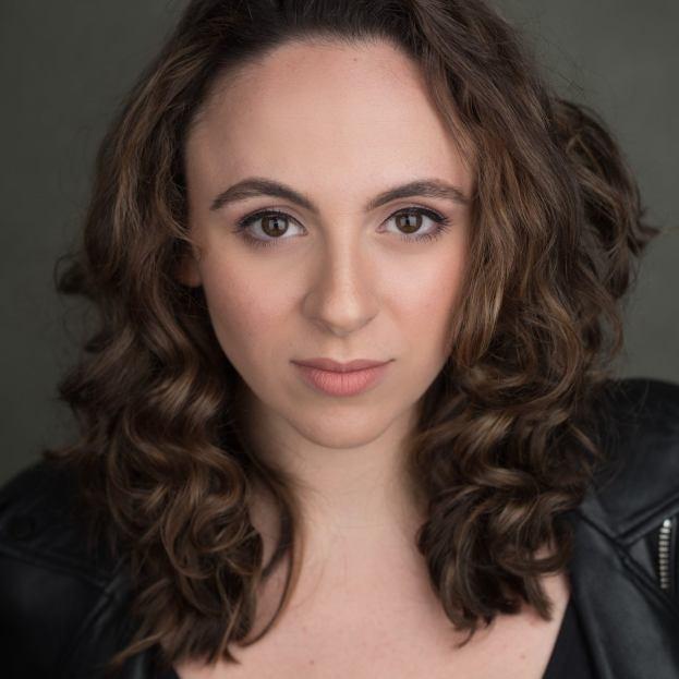 Oliva Valli, neta de Frankie Valli, entra para o elenco do musical Jersey Boys