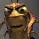 Vida-de-Inseto-A-Bugs-Life-Hopper