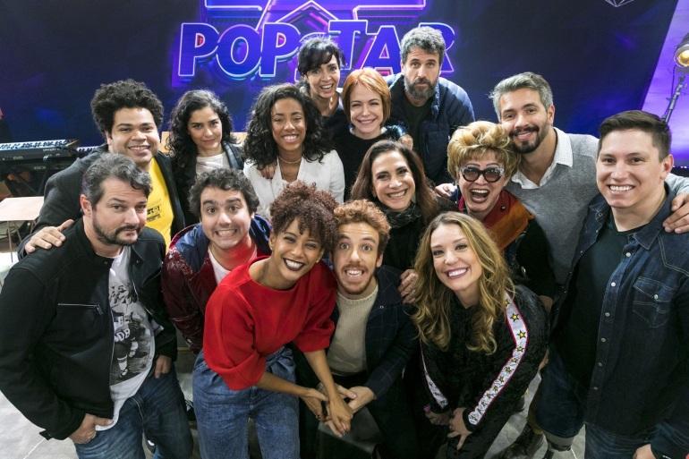 elenco-popstar-2019