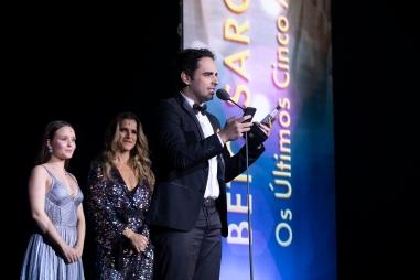 Teatro Renault - 24.09.2019
